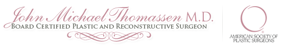 Thomassen Plastic Surgery